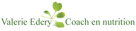 Coach en Nutrition à Paris