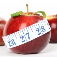 5 Raisons pour lesquelles vous ne maigrissez pas
