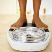 Comment Perdre de poids?